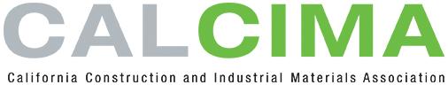 Photo: CalCIMA logo