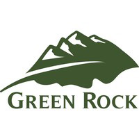 Photo: Green Rock LLC