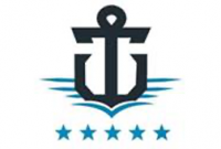 Photo: LCA logo