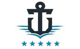 Logo: LCA