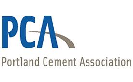 Photo: PCA logo