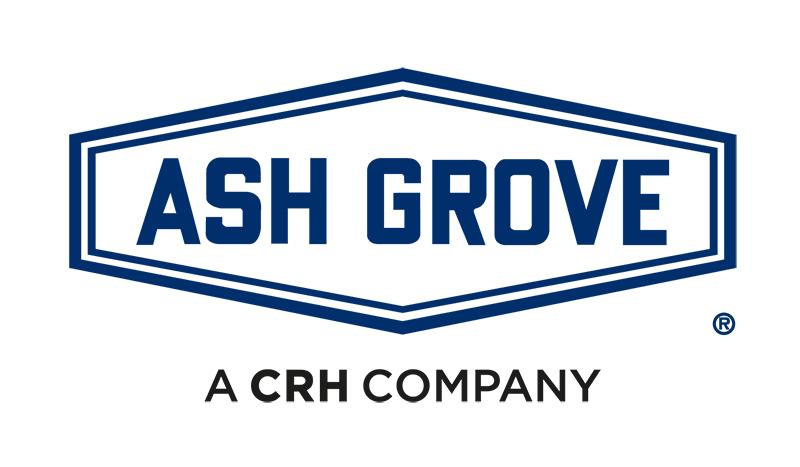 Ash Grove CRH
