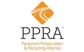 Logo: PPRA