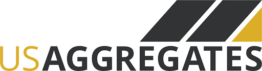 US Aggregates logo