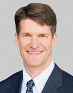 Brian Dowd