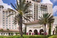 Photo: Omni Hotels