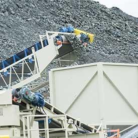 Photo: Luff Industries