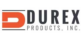 durex products logo