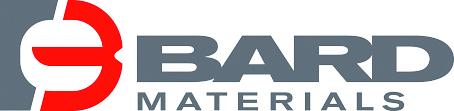 BARD Materials logo
