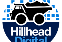 Hillhead Digital logo