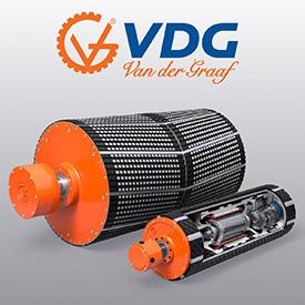 Photo: VDG