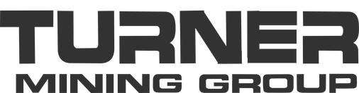 Photo: Turner Mining Group logo