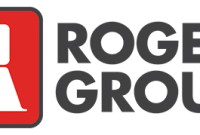 Rogers Group logo