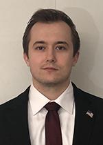 Anthony Konya