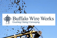 Buffalo Wire Works discusses spring start-up.