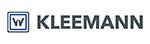 Photo: Kleemann logo