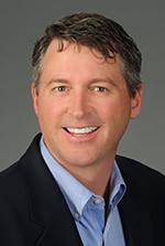 Michael Proffitt