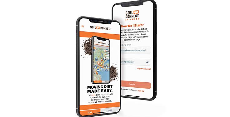 Photo: Soil Connect