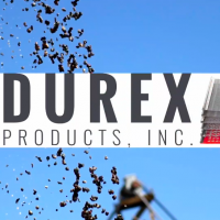 Photo: Durex Products