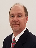 Neil Hoobler