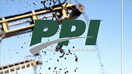 PPI Start-Up Guide