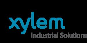Logo: Xylem