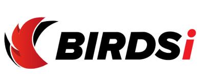 BIRDSi logo