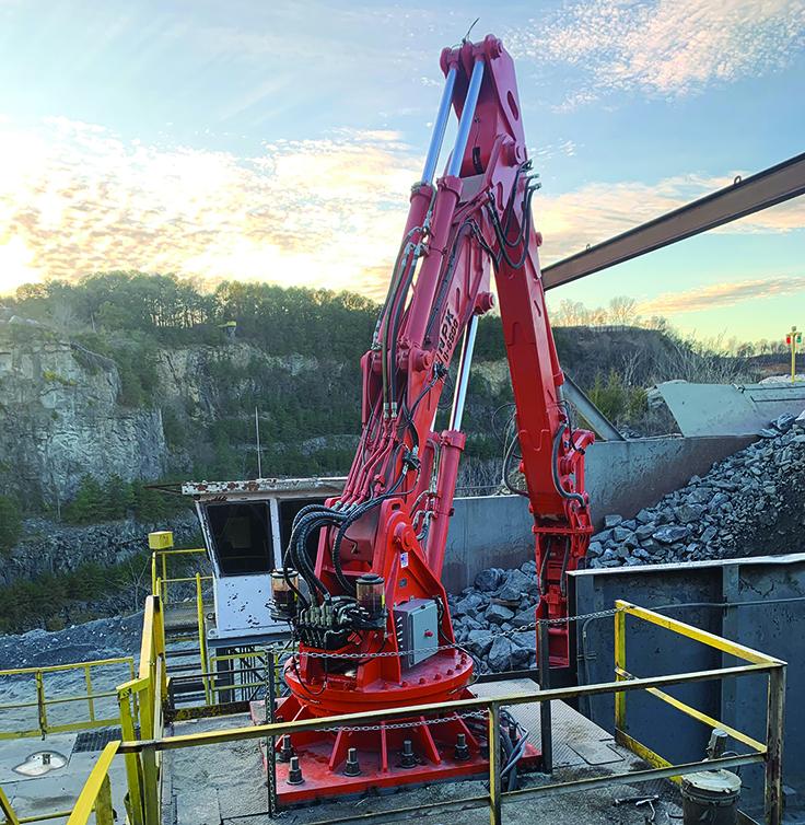 Photo: NPK Construction Equipment