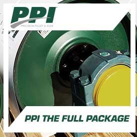 Photo: PPI