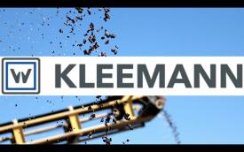 Photo: Kleemann