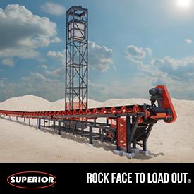 Photo: Superior Industries
