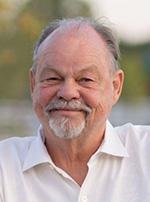 Marty Ozinga III