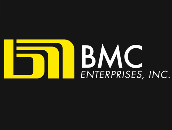 BMC Enterprises