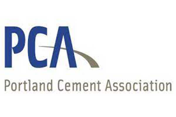 PCA Portland Cement Association