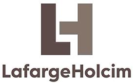 Photo: Lafarge Holcim Logo