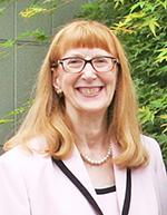 Martha Cox