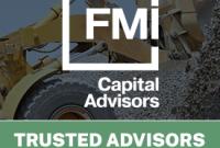 Photo: FMI Capital Advisors