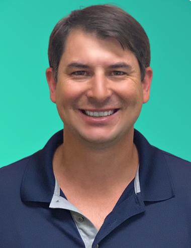 Scott Laiche