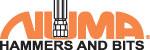 Photo: Numa logo