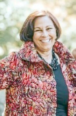 Cheryl Ann Suzio