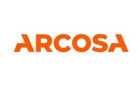 Logo: Arcosa