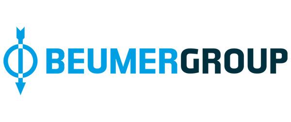 Logo: Beumer Group