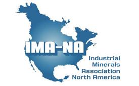 Logo: IMA-NA