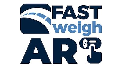 TAC Insight announced the release of its accounts receivable & payments module for Fast-Weigh. Logo: TAC Insight