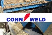 Photo: Conn-Weld