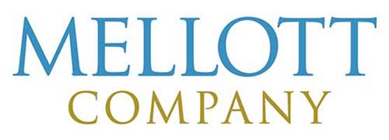 Mellott Company logo