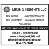 Mining Insights LLC